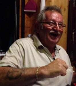 Elio Valsecchi